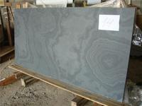 Best Price slate stepping stone with low price