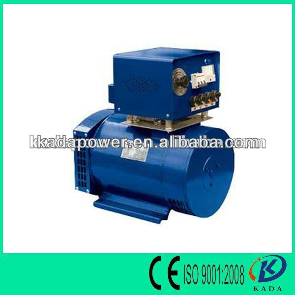 AC Welding Generator Alternator SD SDC Alternator Generator Three Phase