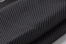 poly twill100 %fabric geometric rib knitted fabric Twill Poly fabric