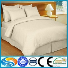 wholesale bedding set 100% cotton,cotton bedding set,cheap bed sheets for home using