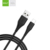 Phone charger USB 3.1 charging cable Micro usb 3.1 to extension cable