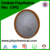 chemical lubricant oxidized pe wax granule used in PVC profile
