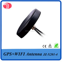 GPS antenna for android tablet gps antenna usb mini