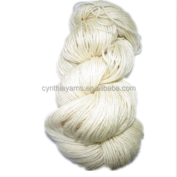 2017 Pure Cashmere DK Yarn for Hand Dyeing Lover