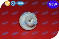 Sell OEM /ODM high precision plastic gear