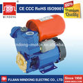 High Quality AUTOPS130 Series Self-suction pump