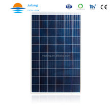 High Efficiency 220w 250w 300w Sunpower Semi Flexible Solar Panel 220w For Car Rv Boat Marine