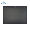 Mobile phone spare part LCD Touch Screen for surface book 2