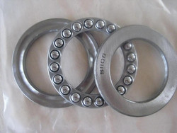 Hot sale Top Quality thrust ball bearing f4-10 from direct manufacturer