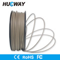 Buy direct from China factory Wholesale Price 1.75mm 3mm 3d filament pla