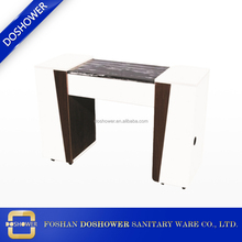 nail dryer table with salon nail table for nail table with vacuum