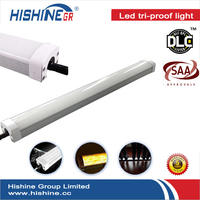 red tube com 5ft 150cm 60w led light tube 6 alibaba express