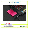 Hot Selling USB3.0 Laptop 2.5 Inch Hard Disk Drive Case