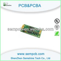 power bank pcb assembly,experienced pcba OEM manufacturer