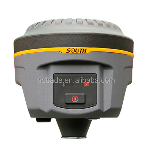 South galaxy g6 total station best surveying equipment