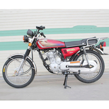 Chinese bajaj cheap 125cc 150cc motorcycle 125cc