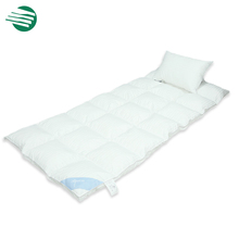Guaranteed Quality Polyester Sleeping Single Bed Mattress Price