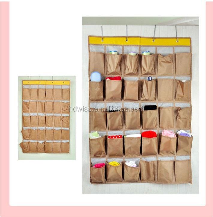grossiste rangement suspendu garage acheter les meilleurs rangement suspendu garage lots de la. Black Bedroom Furniture Sets. Home Design Ideas