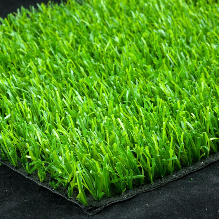 Excellent quality new design artificial lawn grass cheap carpet
