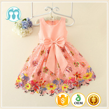 summer spring colorful girls dress names with pictures girls dress names with pictures 2 year old girl dress