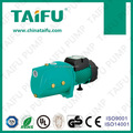 TAIFU domestic use water suction electric water pump
