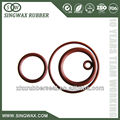 2013 latest Floating Ball Type Level Switch HNBR rubber O-Ring