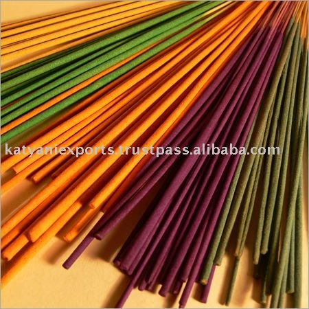 ACACIA Fragrances For Incense Sticks at Reasonable Price