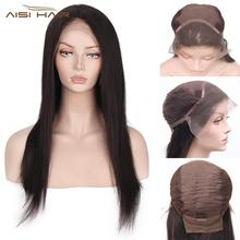 high ponytail lace front wigs natural virgin indian lace front wigs brazilian wigs lace front
