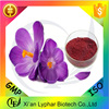 100% Natural Extract From Saffron In Dubai