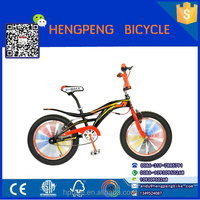 alloy rim 12 inch 14 inch 16 inch 18 inch 20 inch children bicycle bike china factory directly sell kids dirt bike bicycle