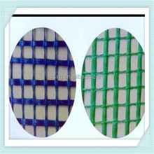 Alkali resistant wall covering thermal insulation fiberglass mesh