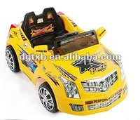 power wheels toy cars toy car to sit in 838 with battery operated power