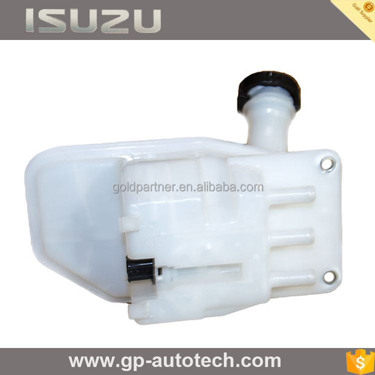 Isuzu Trucks Genuine Parts OIL POT BRAKE(B) with factory price