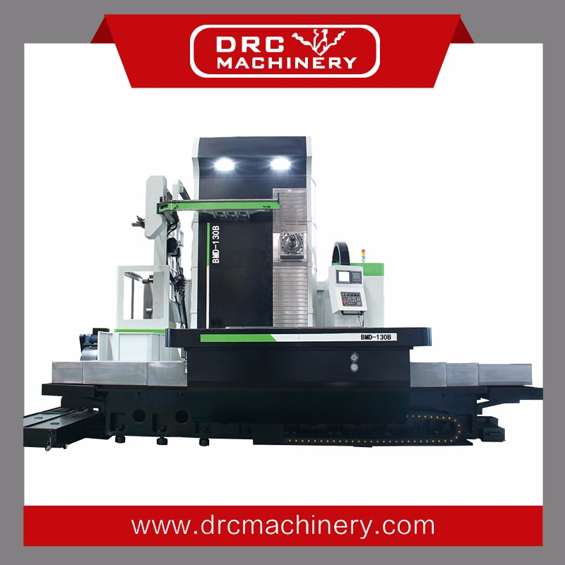Promotional Price Volume Manufacture Cylinder Boring And Honing For Sale Factory Price Small Universal Lathe Machine