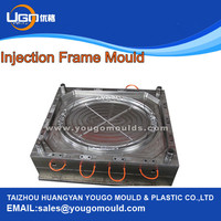 Wholesale High Quality polystyrene picture frame moulding machine