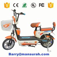 New style China adult two wheels motor bike electric assist gas motorcycle for kids
