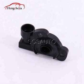 Auto Throttle position sensor For Geely 1086001157