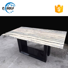 Cheapest dining table on alibaba top manufacturer