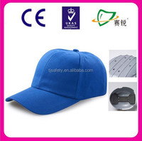 Industrial/Construction/Mining full brim hard hat sweat band