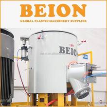 BEION Chemical Small Powder Mixer / plastic granules Mixing Machine
