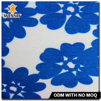 clothing material Silk Fabric shirt garments Silk Scarf Cotton Scarf silk factory shanghai