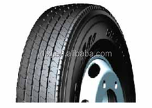 Chinese Top Brand Cheap Truck Tires Radial 295/75R22.5,11R22.5,11R24.5 Tire AD856