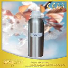 New Products perfume bottle umbrella