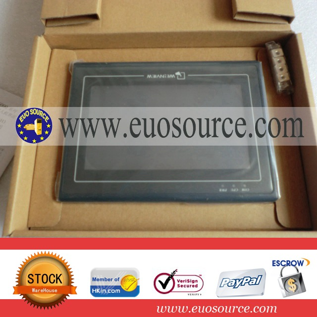 screen touch MT6070IH