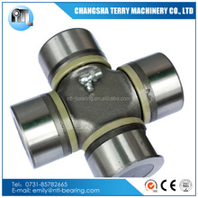GUS7 25x63.8 SUZUKI Heavy Duty Machine Auto Mechanical Automotive Car Universal Joint