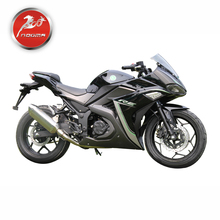NOOMA Hot selling heavy racer street legal motorcycle 125cc