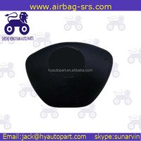 Low price car accessories driver airbag cover