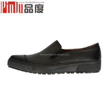 chinese sichuan manufacturer supply brand wholesale price direct making leather lady women shoes factory price shoes