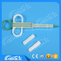 Medical veterinary products Dog Pet Feeder Price/pet medicines control rod