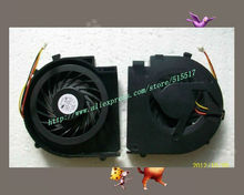 wholesale notebook cpu fan cooler For Dell Inspiron N4030 cooling fan